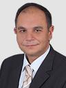 Dr. Ioannis Bazios