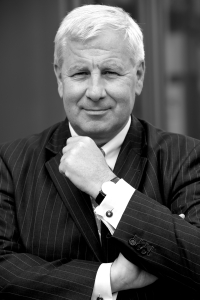 Dr. jur. Kay-Michael Schanz