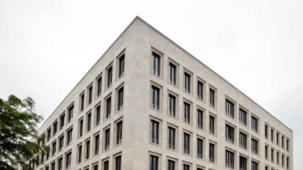 im-frankfurter-house-of