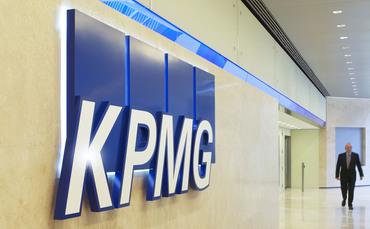 kpmg-reception-370x229