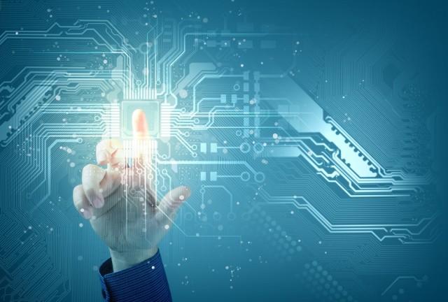 technology-innovation-1000x675