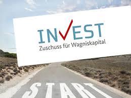 invest2
