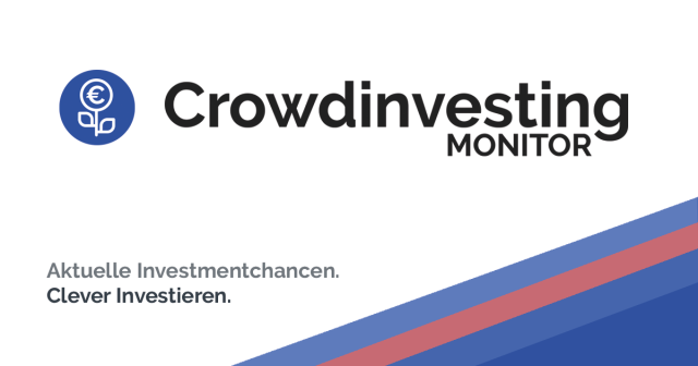 crowdinvesting-monitor-facebook