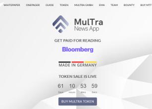 MulTra Screenshot 03